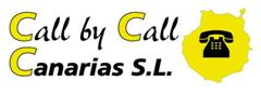Call by Call Canarias
